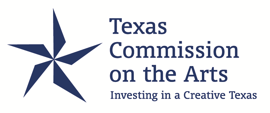 May 3 application deadline for TX grants for my online author visits